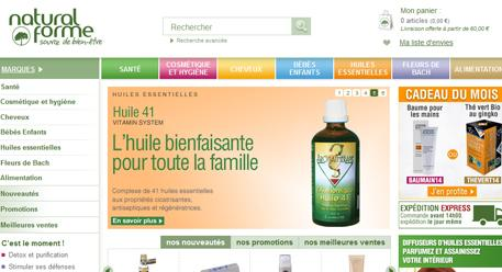 boutique-naturalforme.jpg